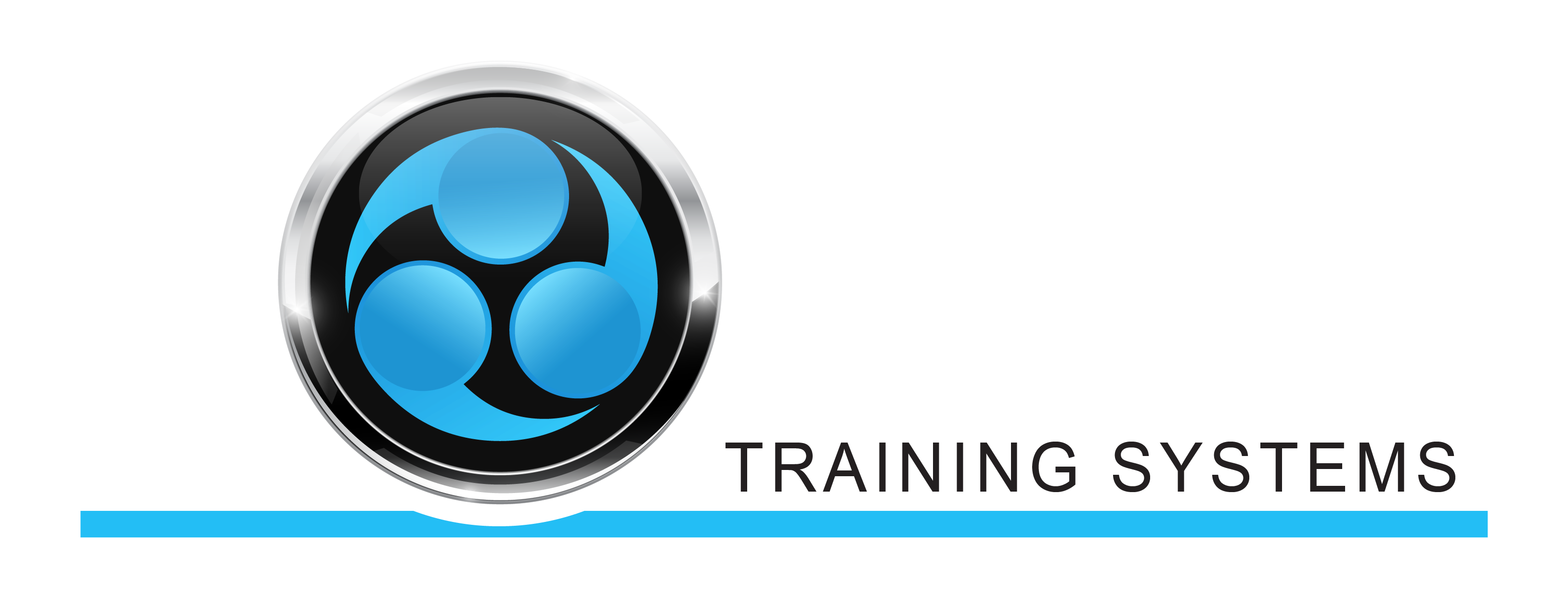 Focus Training Systems Logo